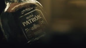 How to Make a Classic Margarita, the Hacienda Margarita from Patrón Tequila on Vimeo