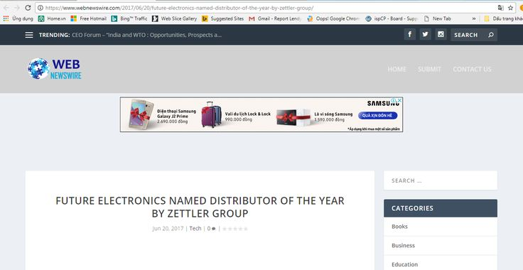https://www.webnewswire.com/2017/06/20/future-electronics-named-distributor-of-the-year-by-zettler-group/