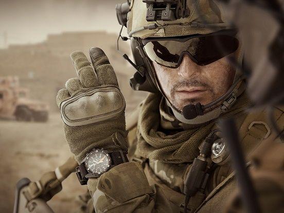 Ganz neu im uhrcenter-Onlineshop: Robuste Militäruhren von KHS Tactical Watches.  Schaut Euch hier die Kollektion näher an:  https://www.uhrcenter.de/uhren/khs-tactical-watches/ #khs #khstacticalwatches #Militäruhr #Herrenuhr #Einsatzuhr #Uhr #watch #robust #uhrcenter #Style #Outdoor #Chrono #Chronograph #Lifestyle #Accessoire #Sentinal #Platoon #Reaper #Airleader #Landleader #Geschenkidee
