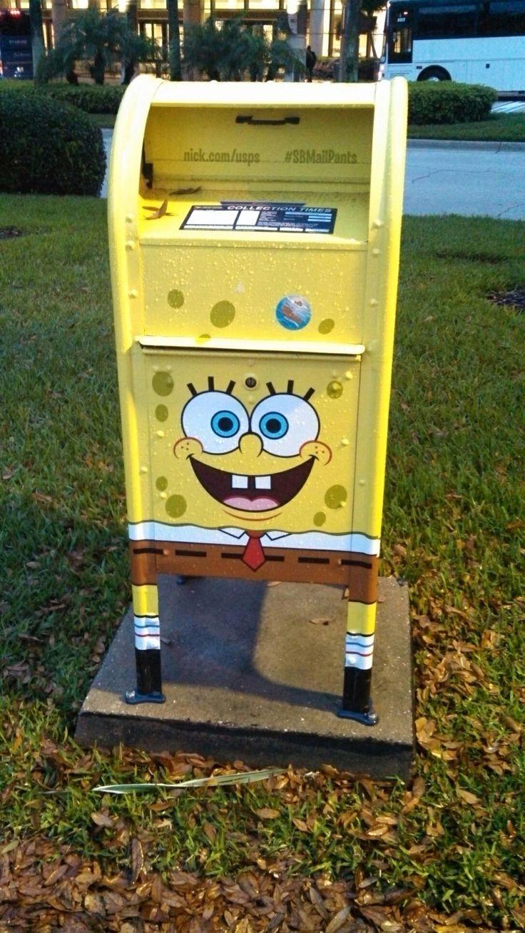 145 best unique mailboxes images on Pinterest