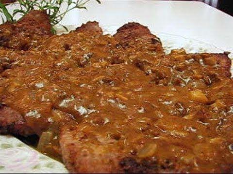 17 Best Images About Eye Of Round Steak Roast On Pinterest