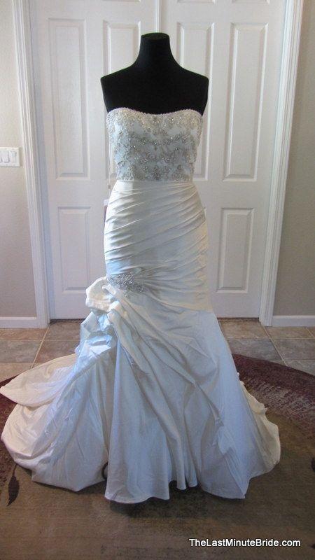 lloydbutton-find-mail-order-bride-women-xnxx-pron