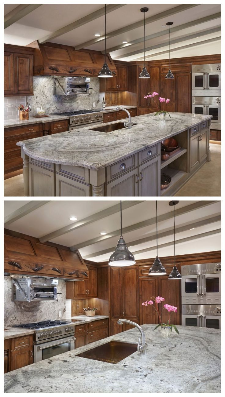 51 best images about Granite on Pinterest