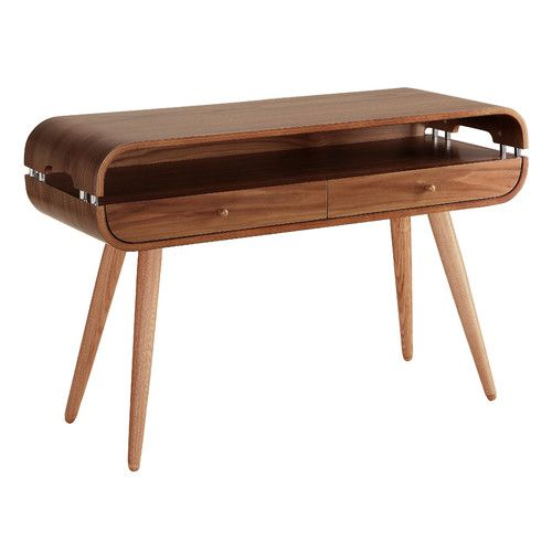 Found it at Wayfair.co.uk - Lounge Console Table