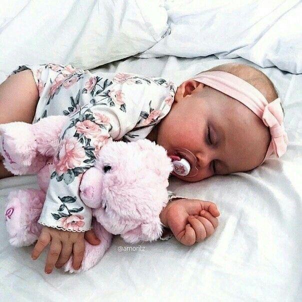 Pinterest Briannebarcham Vauvan Muoti Vauvakuva Rakkaus