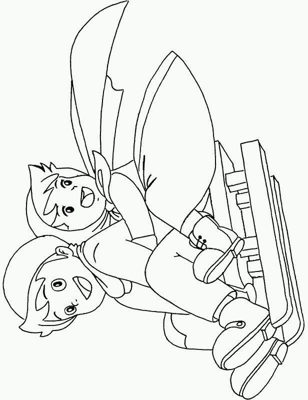 heidi_coloring_pages_007.gif (616×800)
