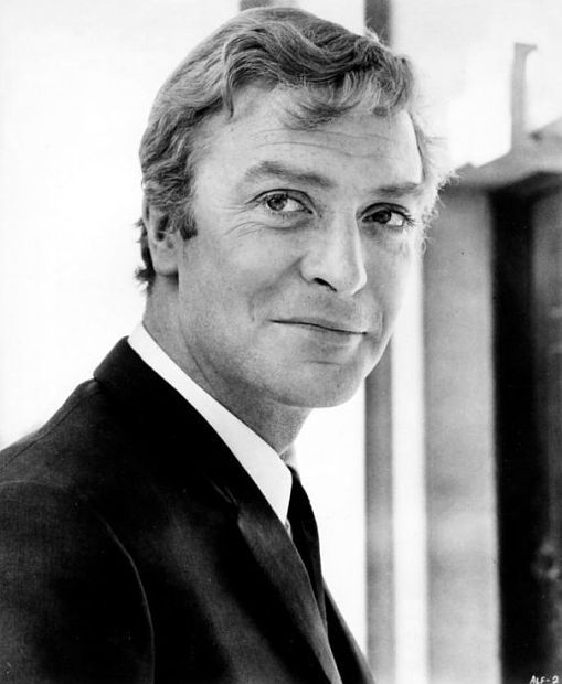 "Hollywood's Greatest: Then and Now – Michael Caine -- Michael Caine wasn't always ""Michael Caine."" Maurice Joseph Micklewhite (that's his real name…took me by surprise) was born March 14, 1933 to Ellen Frances Marie and Maurice Joseph Micklewhite. The family lived in Southwark, South London, but had to be evacuated during World War II to North Runction. When the war was over, he would end up living at the Elephant and Castle in Central London..."