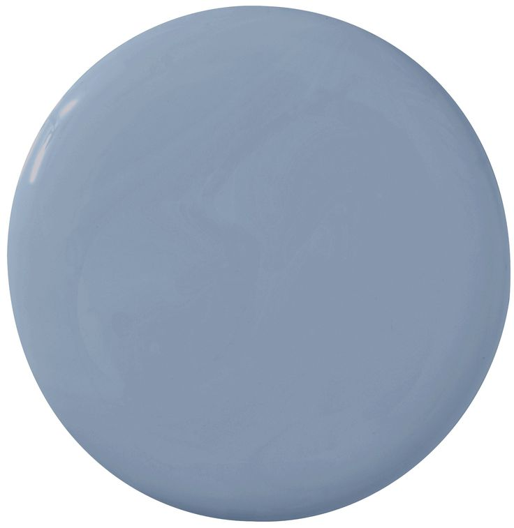 Blue Heron 256 — Portola Paints & Glazes
