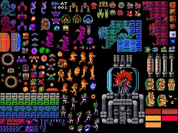 d2bdec38110e7393c5810991196e0968 Zelda Map Nes on super metroid full map, void a everquest map, castlevania nes map, metal gear nes map, 360 the simpsons map, dragon quest nes map, rygar nes map, dragon quest 6 map, link nes map, chrono trigger nes map, batman nes map, adventure of link map, hyrule total war world map, ninja turtles nes map, metroid nes map, star wars nes map, mario nes map,