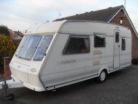 5 berth caravan in United Kingdom - Caravans for Sale | Page 6/13 - Gumtree