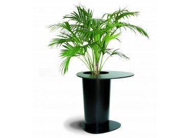 1000 ideas about mange debout on pinterest table bar ikea hack desk and meuble vaisselier. Black Bedroom Furniture Sets. Home Design Ideas