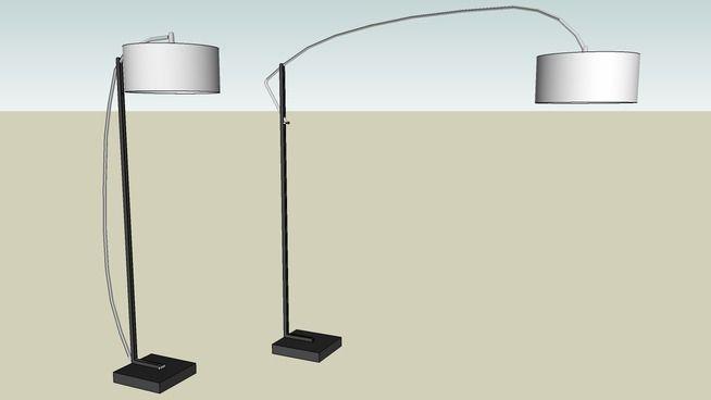 32 best sketchup models images on pinterest sketchup models magazine and storage. Black Bedroom Furniture Sets. Home Design Ideas