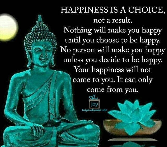 Best 25+ Buddha Quotes Love Ideas On Pinterest