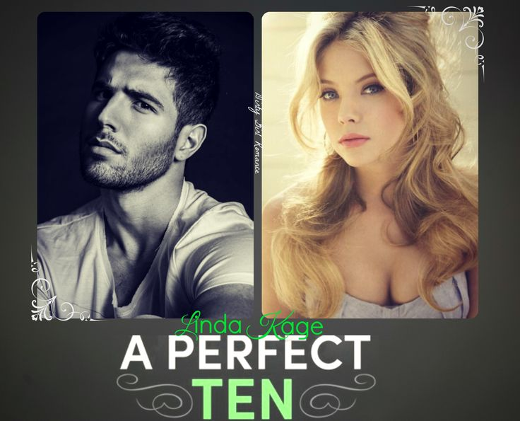 a perfect ten linda kage pdf