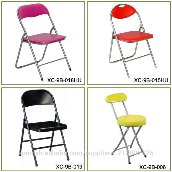 tipos de sillas para restaurantes - Buscar con Google