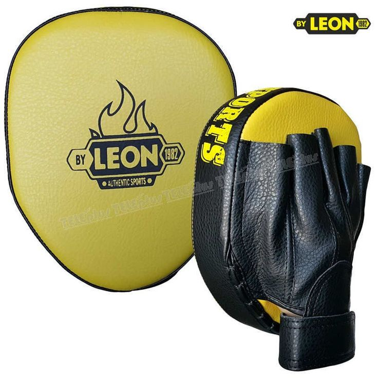 Leon Parmaklı Ellik Lapa Taekwondo ve Boks Lapası - Leon Parmaklı Ellik Lapa Çift Byl-5007 Ölçüleri : 25 cm.x 19 cm.x 4,2 cm.  Renk: Siyah, Kırmızı, Siyah/Sarı karışık Renkli ve Siyah/Kırmızı Karışık Renkleri mevcuttur. - Price : TL93.00. Buy now at http://www.teleplus.com.tr/index.php/leon-parmakli-ellik-lapa-taekwondo-ve-boks-lapasi.html