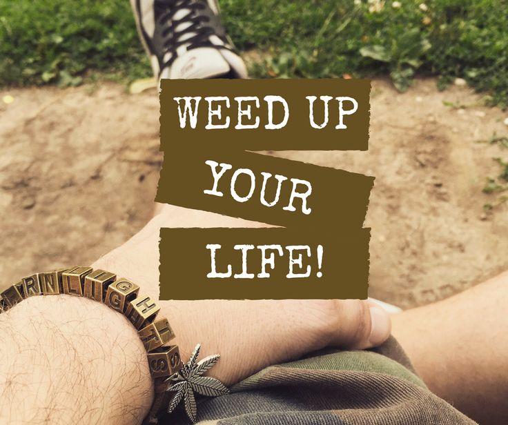 。๑ weed up your life! 。๑ weedlets bracelets available on www.weedlets.com/shop or on www.etsy.com/shop/Weedlets ;) #weedlets #weed #ganja #dope #high #hightimes #stonergirl #stonerfashion #weedfashion #420jewelry #weedjewelry #weedstyle #vintagestyle #boho #bohemian #hippie #streetstyle #skatergirl #skate #hiphop #w420 #dank #smoke #onlineshop #etsy #etsysellers #etsyshop #etsyfashion #etsyjewelry #summer2017