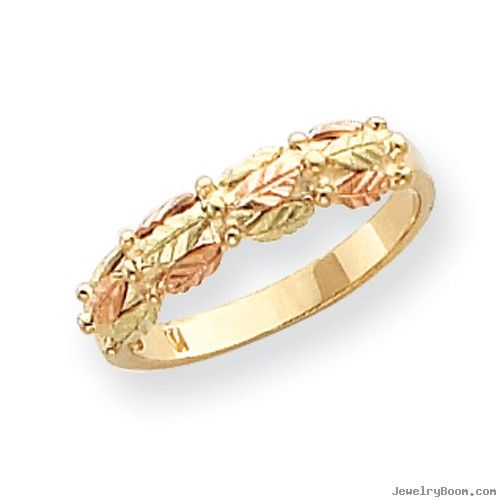 blackhillsgoldanniversaryrings giuliana rancic wedding ring wedding announcements