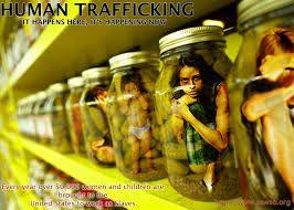 human trafficking 10-3-14 EXPLOITATION OF RUNAWAYS IN AMERICA:  BILLION DOLLAR BUSINESS....SO evil!