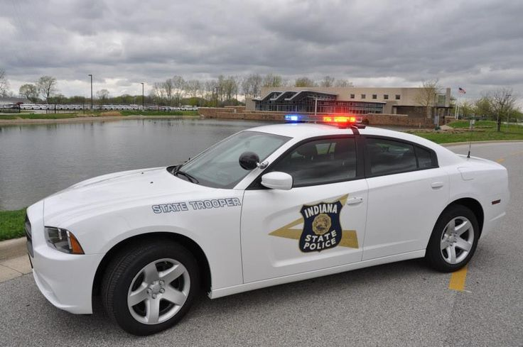 1558 Best Modern Police Vehicles Images On Pinterest