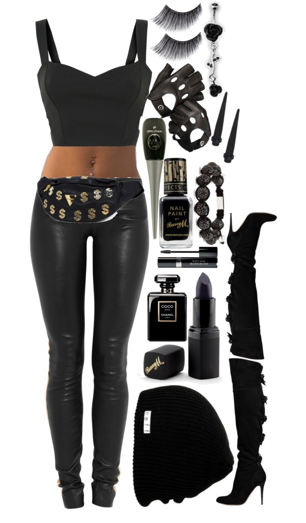 """international Theif"" by mikki-mouse-1234 ❤ liked on Polyvore"