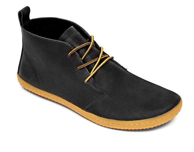 Gobi II Womens. The original minimalist desert boot, designed so that you can walk barefoot every day in the city  shoes for women | shoes for women boots |  Shoes for Women |   #shoes #shoeslover #womenswear