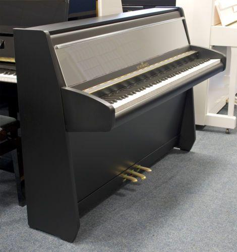 Schimmel-Klavier-gebraucht-schwarz-mit-Garantie