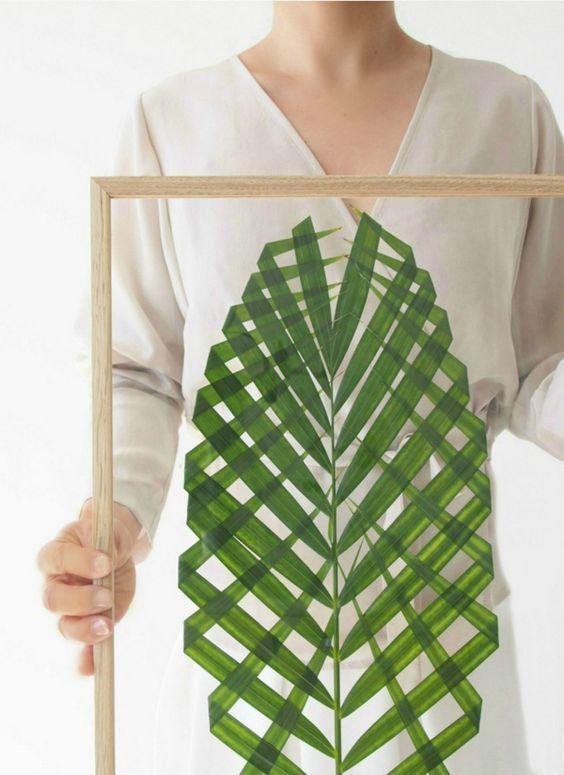 ms de ideas increbles sobre marcos de cuadros hechos en casa en pinterest foto de frasco de conservas frascos de memoria de playa y marcos de papel