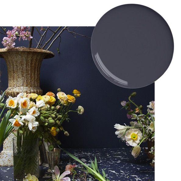 1000 Ideas About Behr On Pinterest Valspar Grey And