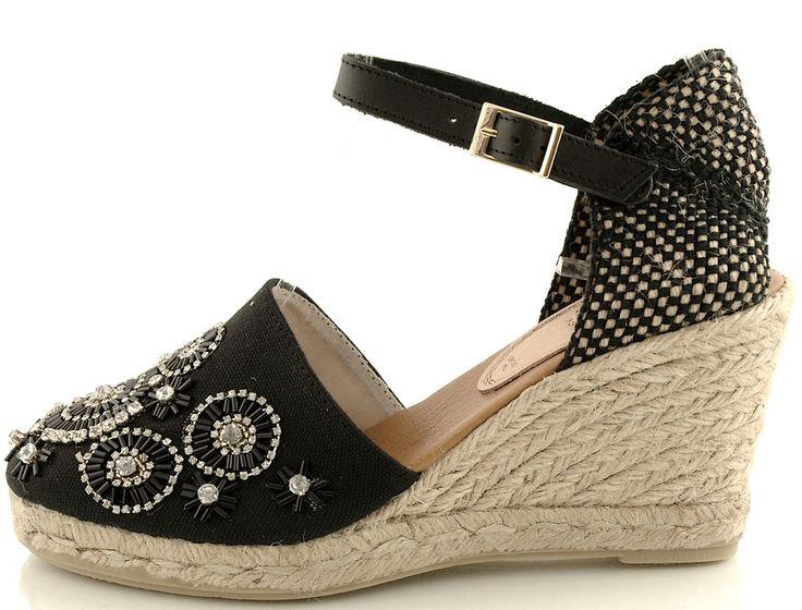 http://zebra-buty.pl/model/5634-sandaly-gioseppo-calasparra-black-2051-140