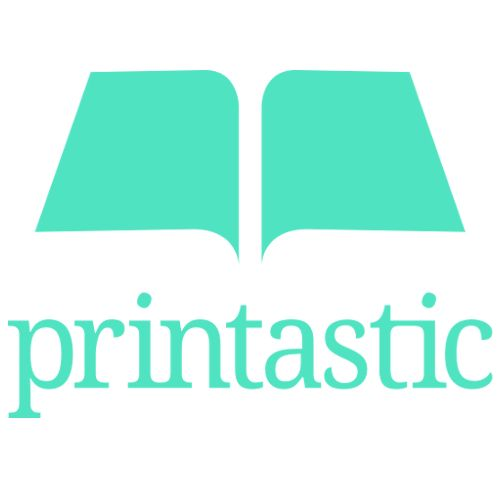 Get Printastic: Photo Books Made Easy