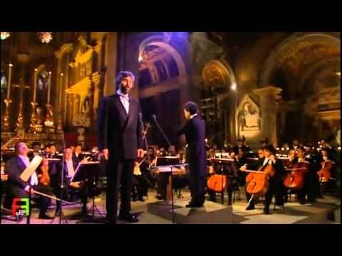 МУЗЫКА — Православное видео