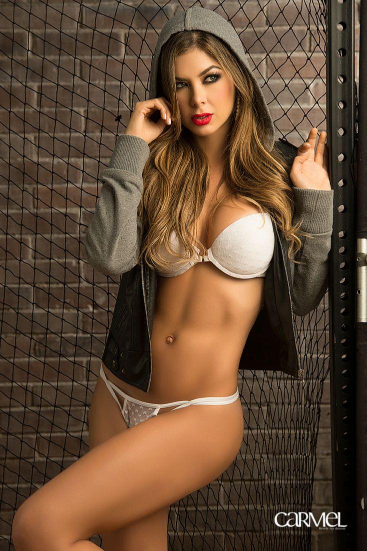 #Moda #Interior #MarianaDavalos #Sexy