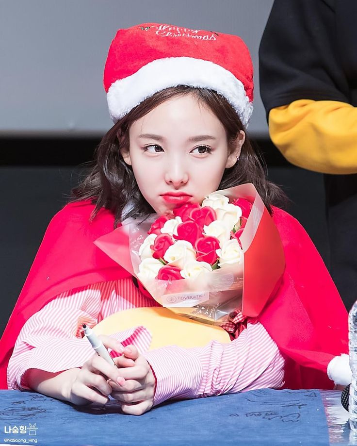Admin: @twicedahyunkim is back  I miss updating about Nayeon logo  #twice#nayeon#twicenayeon#원스#트와이스#임나연#나연 #exlikes#kpop#kpopf4f#kpopl4l#selfie#once#cute#pretty#beautiful#sexy#원스#트와이스#임나연#나연