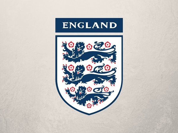 Predicting England S World Cup Squad For Qatar 2022 Sports Mirchi England World Cup Squad World Cup England Football Team