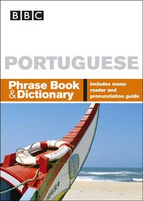 Ξενόγλωσσα Φροντιστηριακά > http://www.public.gr/cat/books/ksenoglossa-frontistiriaka/