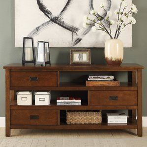 like the drawer and shelf arrangement