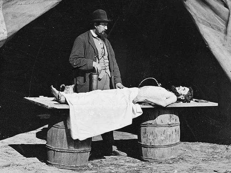 59 best Civil War Wounded images on Pinterest Us history Fun