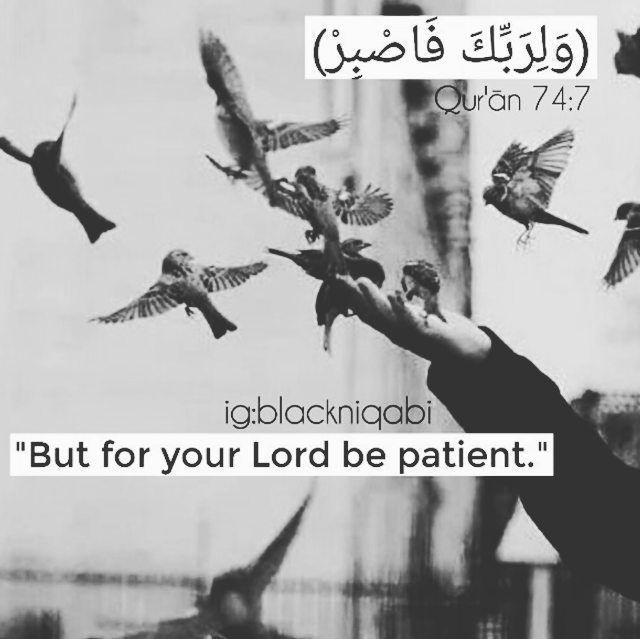 In shaa Allah ❤❤