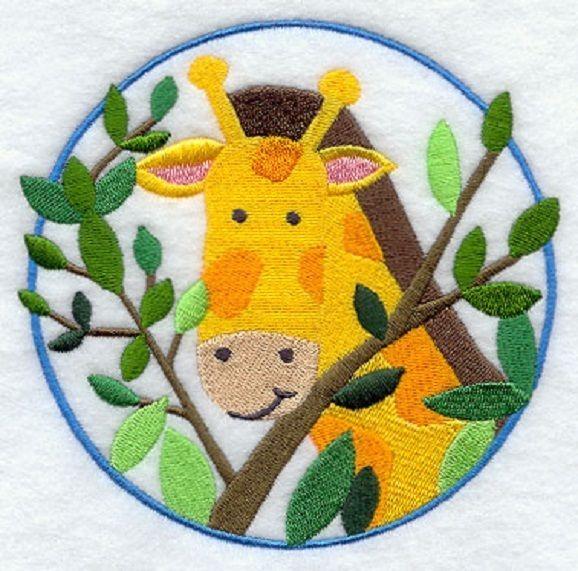 Images about giraffe quilt blocks on pinterest