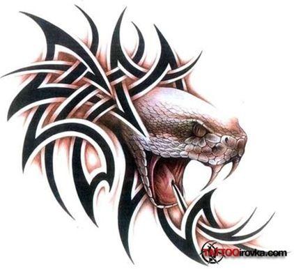 20 best images about stuff black mamba on pinterest for Black mamba tattoo