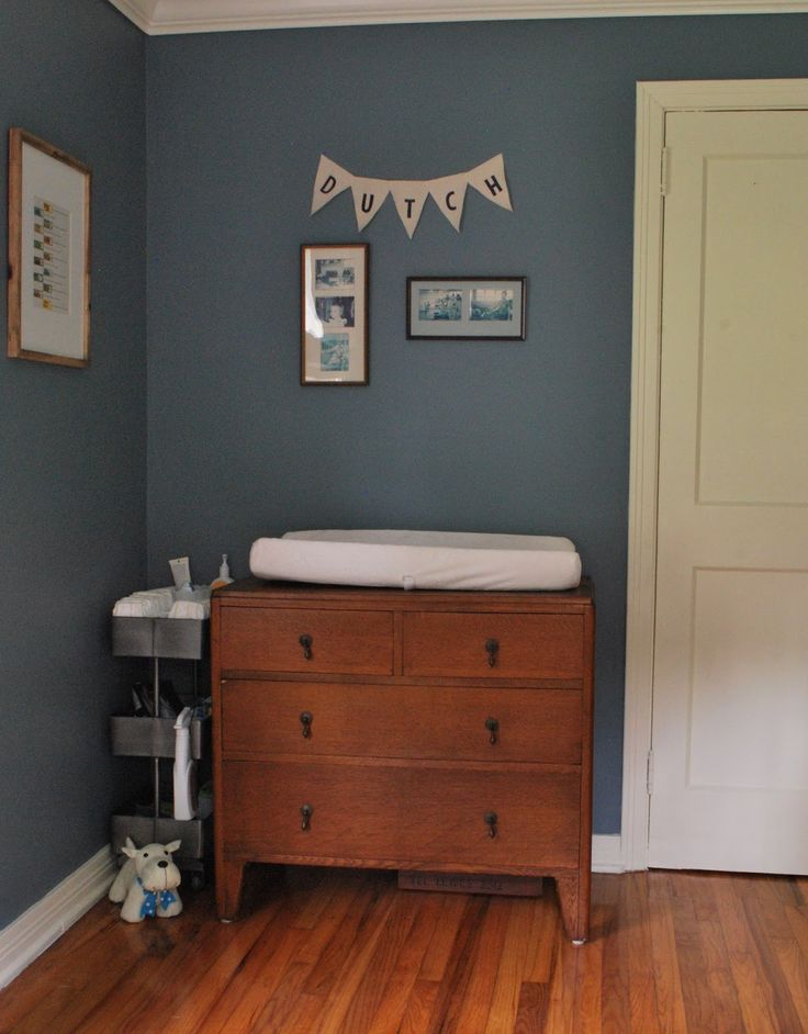 Photo Gallery For Website  best Paint u Color Schemes for Special Rooms images on Pinterest Paint color schemes Paint colors and Colors