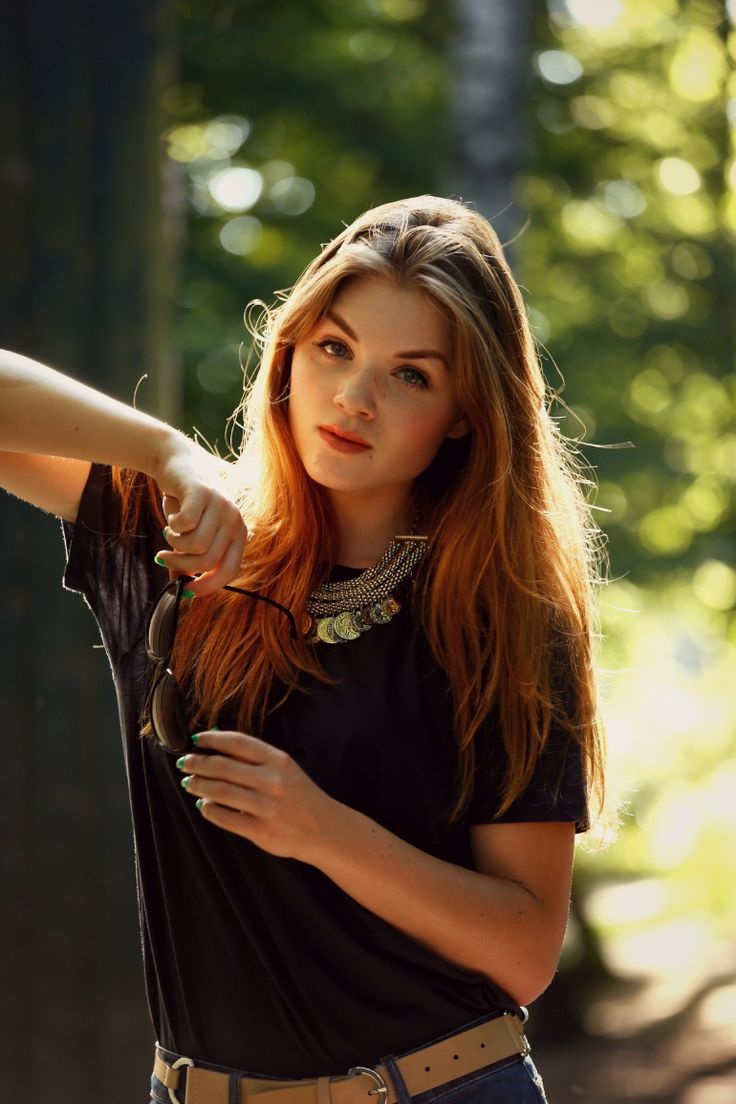 fashion is a party, fashion is a party outfit, fashion blogger, boyfriend t-shirt, boyfriend shorts, espadrilles, cat eye sunglasses, cat eye zonnebril, muntketting, coin necklace, & other stories, sarenza, pieces, nazomer, het weer september 2014