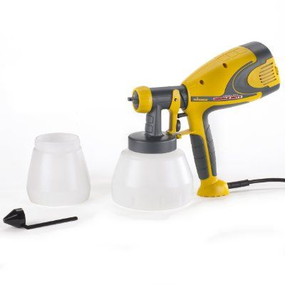 Looking for a great Paint Sprayer ? We review the best paint sprayers on the market with photos, videos, and user reviews. Discover now!