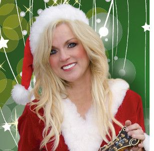 """images of ronnie milsap 