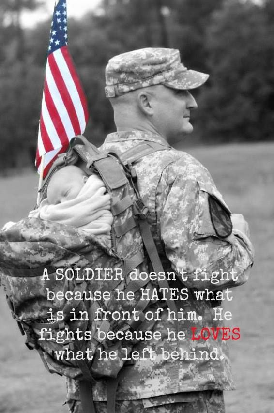 newborn baby soldier photos pictures photography
