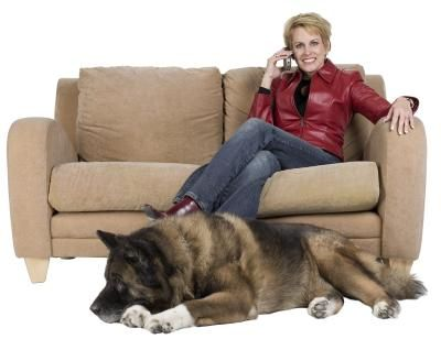 How to Clean a Suede Sofa. The 25  best ideas about Cleaning Suede Couch on Pinterest