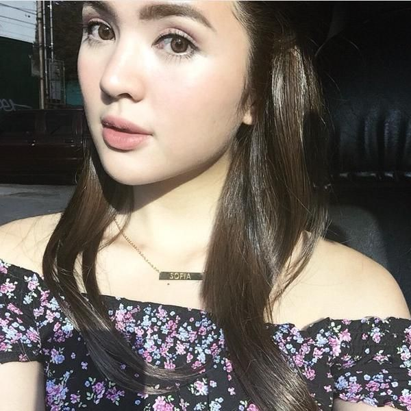 73 Best Images About Sofia Andres On Pinterest Fashion