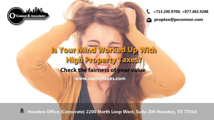 Property tax appeal, Appeal property tax, Property tax appeal Houston, property tax appeal Texas