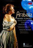 Strauss: Arabella [DVD Video] [DVD], 13744939